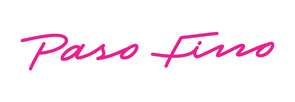 maz-PasoFino.jpg