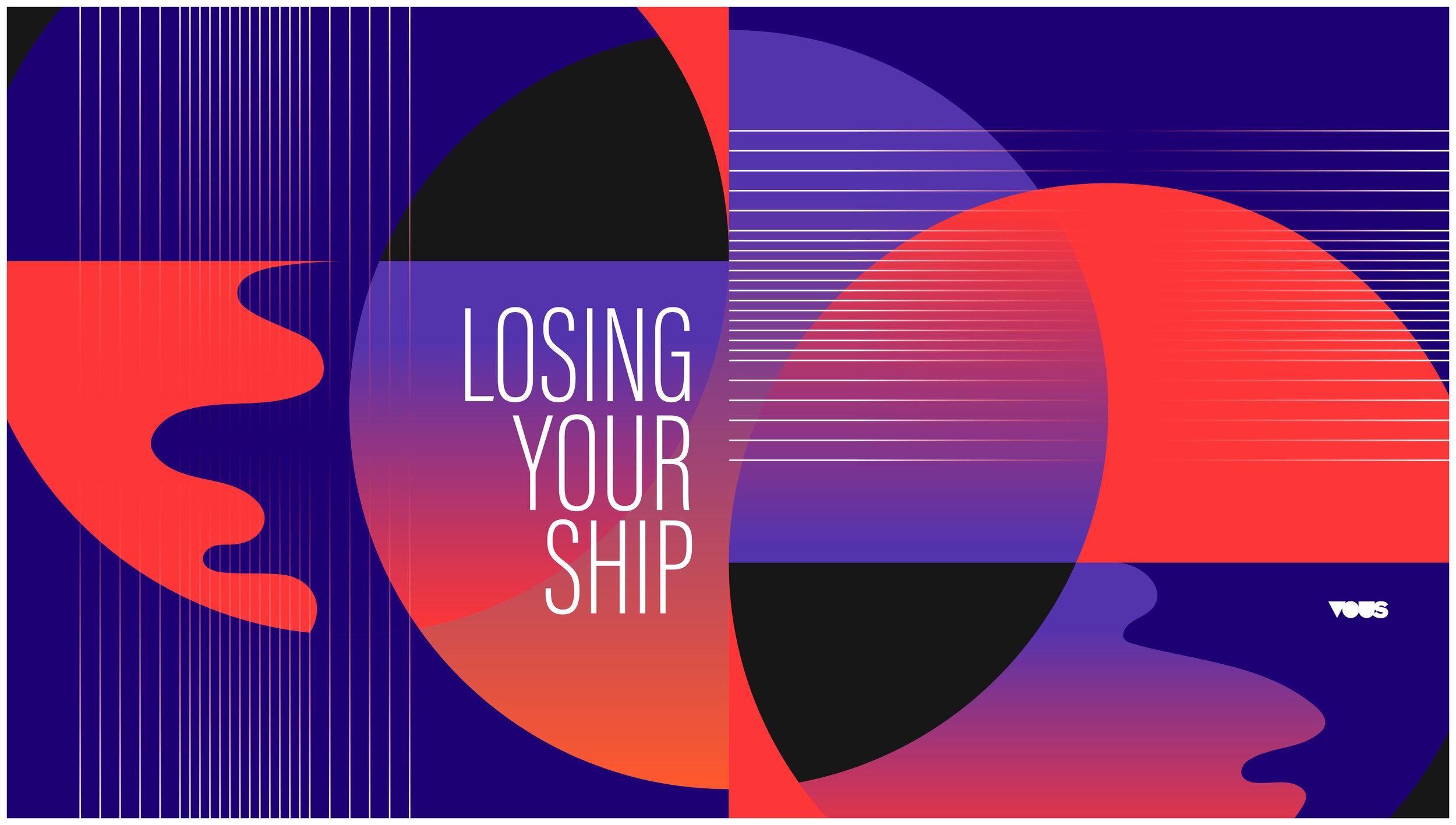 Slide-LosingYourShip1-CENTER.jpg