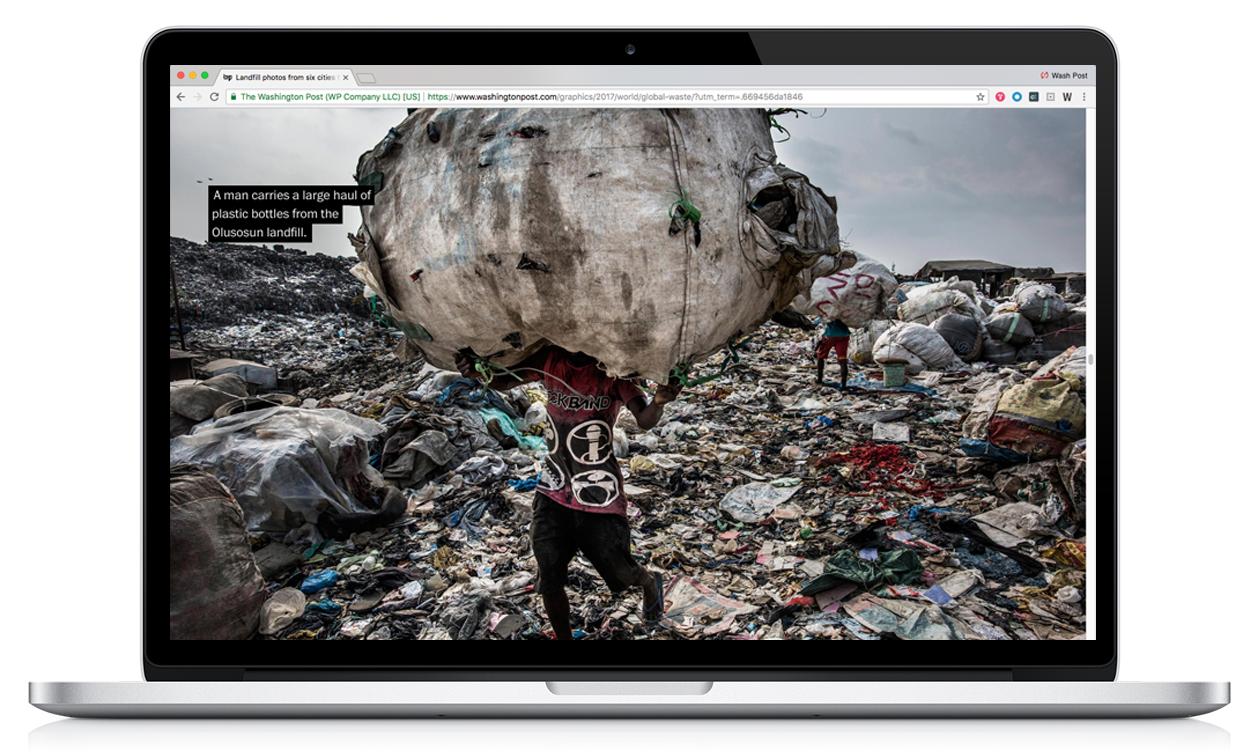 Global-waste-02.jpg