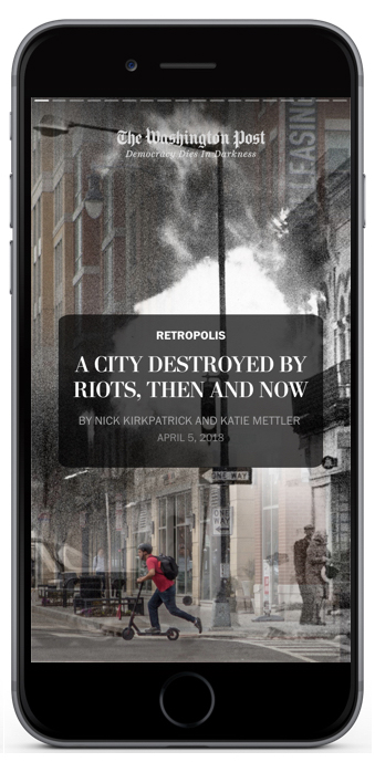 Riots.001.jpg