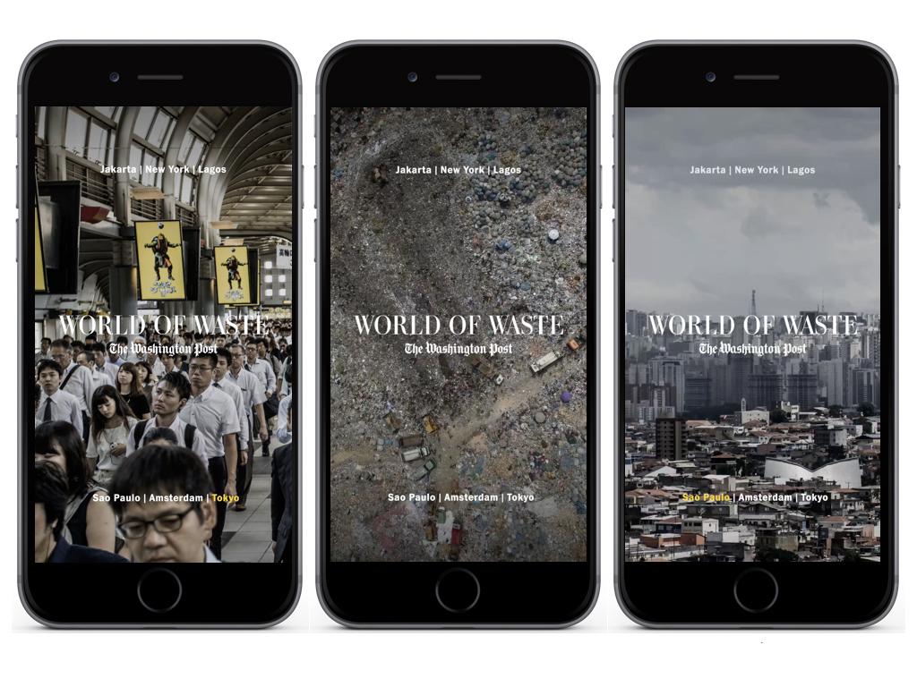 Global-waste-.004.jpeg