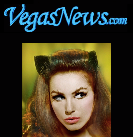 Newmar Vegas News.png