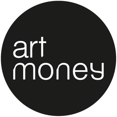 We Accept ArtMoney -
