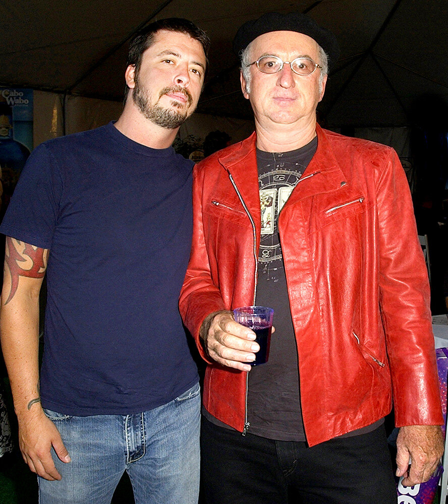 Dave Groul and Robert.jpg