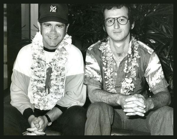 Elton&Robert.jpg