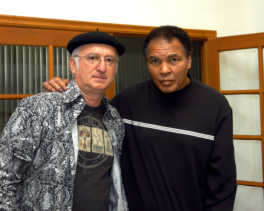 Robert & Ali 2.jpg