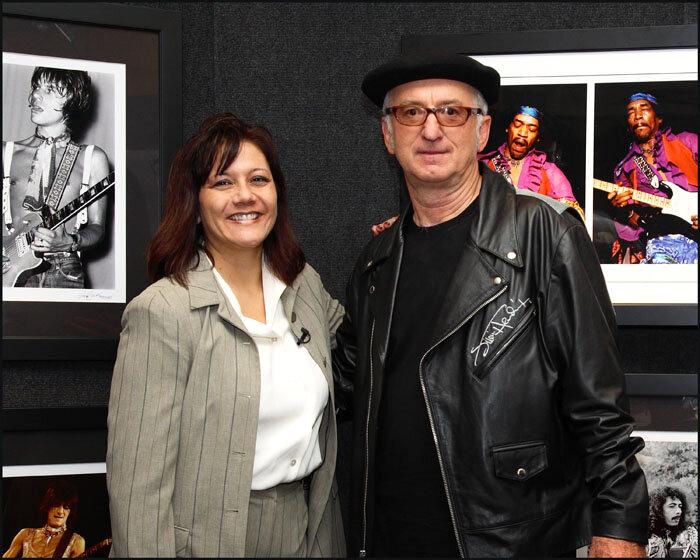 Robert & Janie.jpg