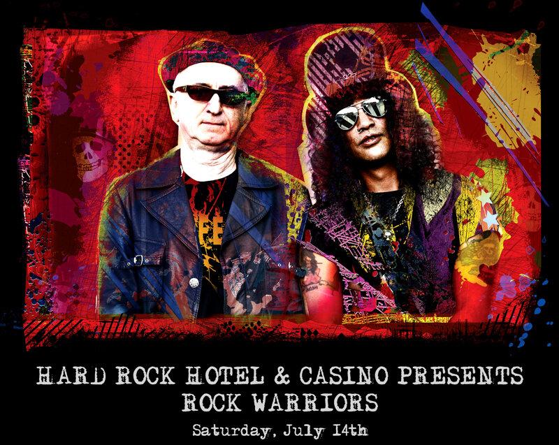 Rock Warriors.jpg