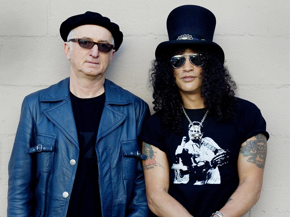 Slash and Robert by Maryanne Bilham.jpg