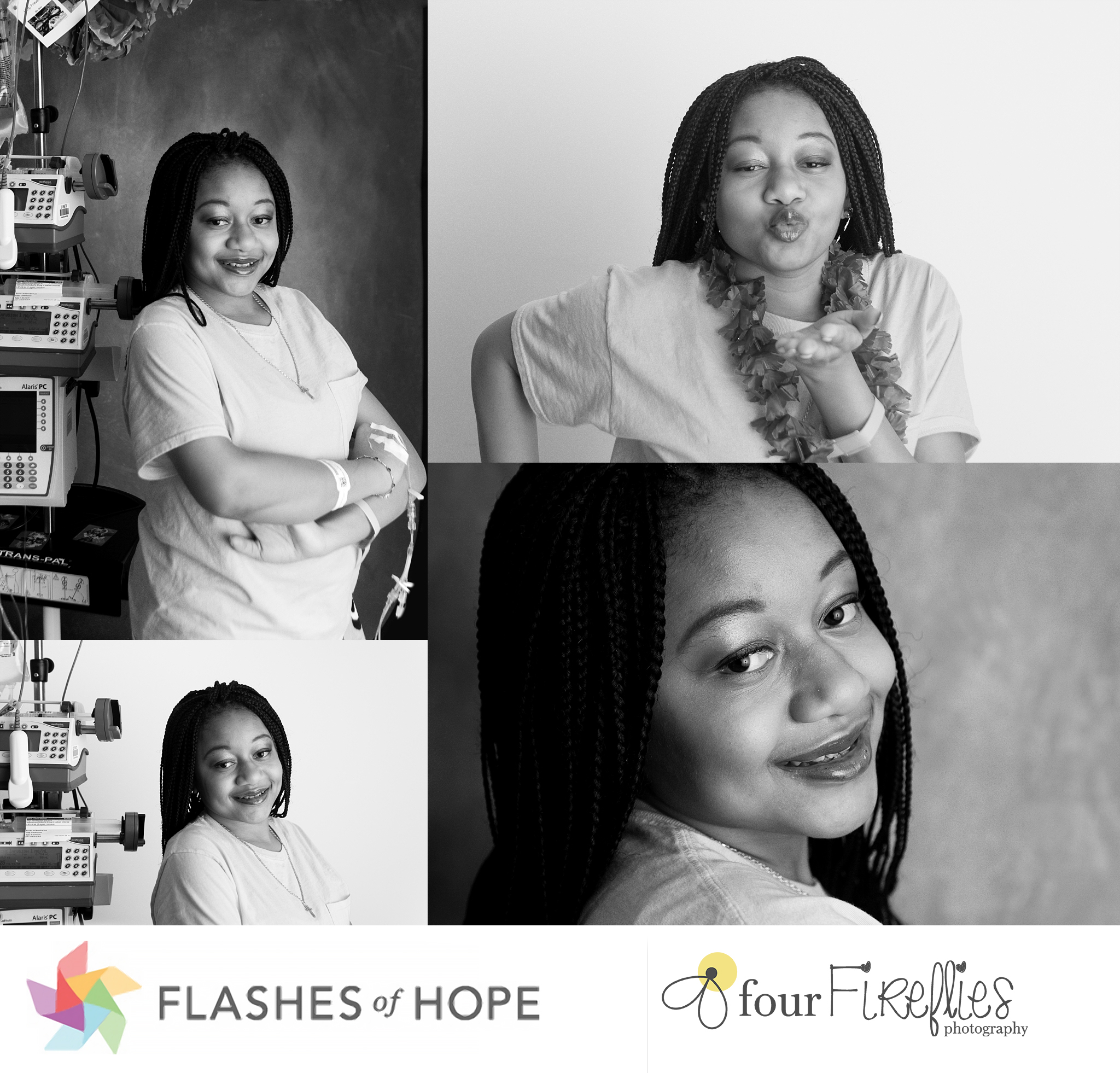st-louis-photographer-flashes-of-hope-collage-girl-fighting-cancer-at-childrens-hospital.jpg