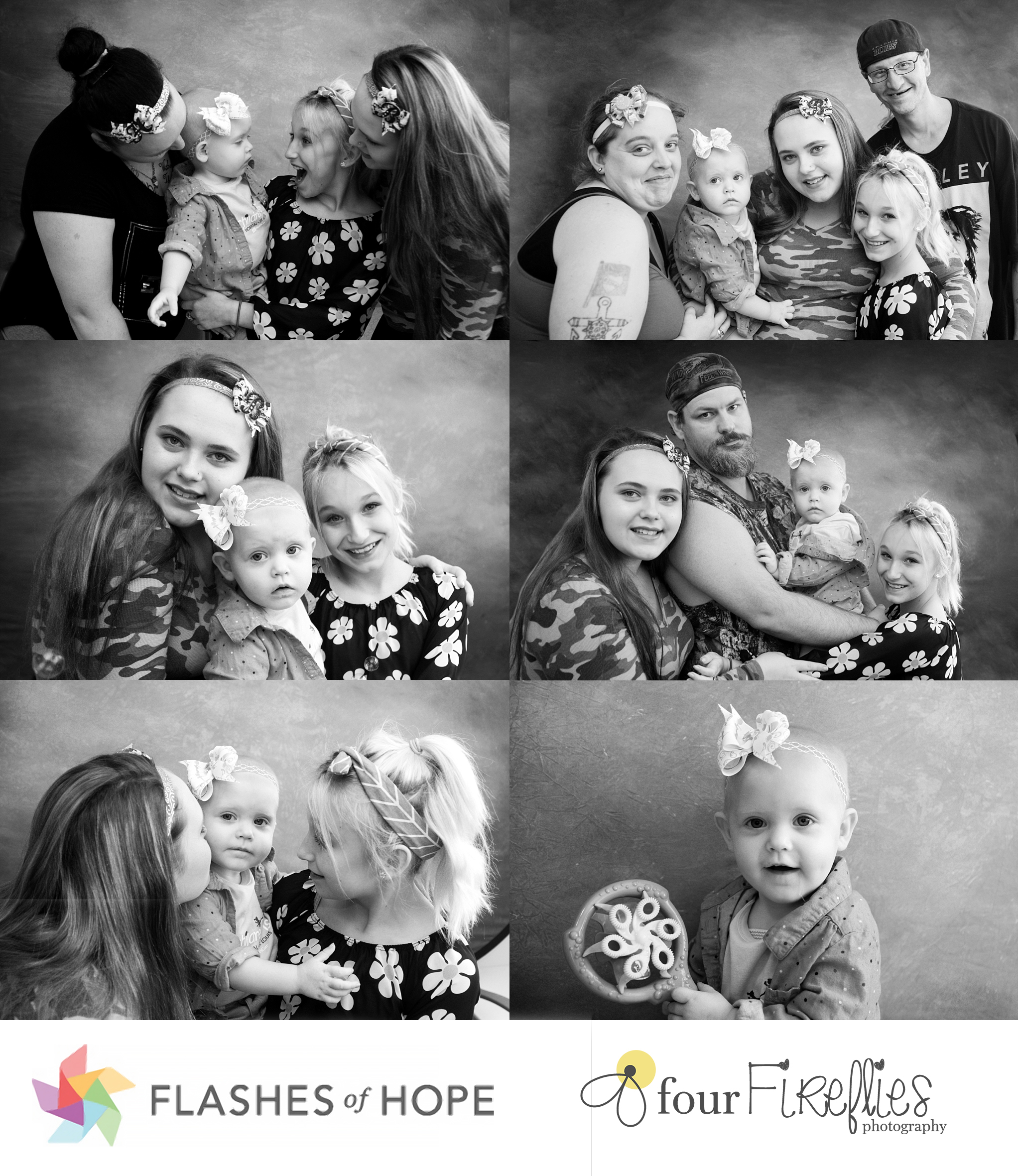 st-louis-photographer-flashes-of-hope-collage-toddler-figiting-cancer-with-family-at-childrens-hospital.jpg