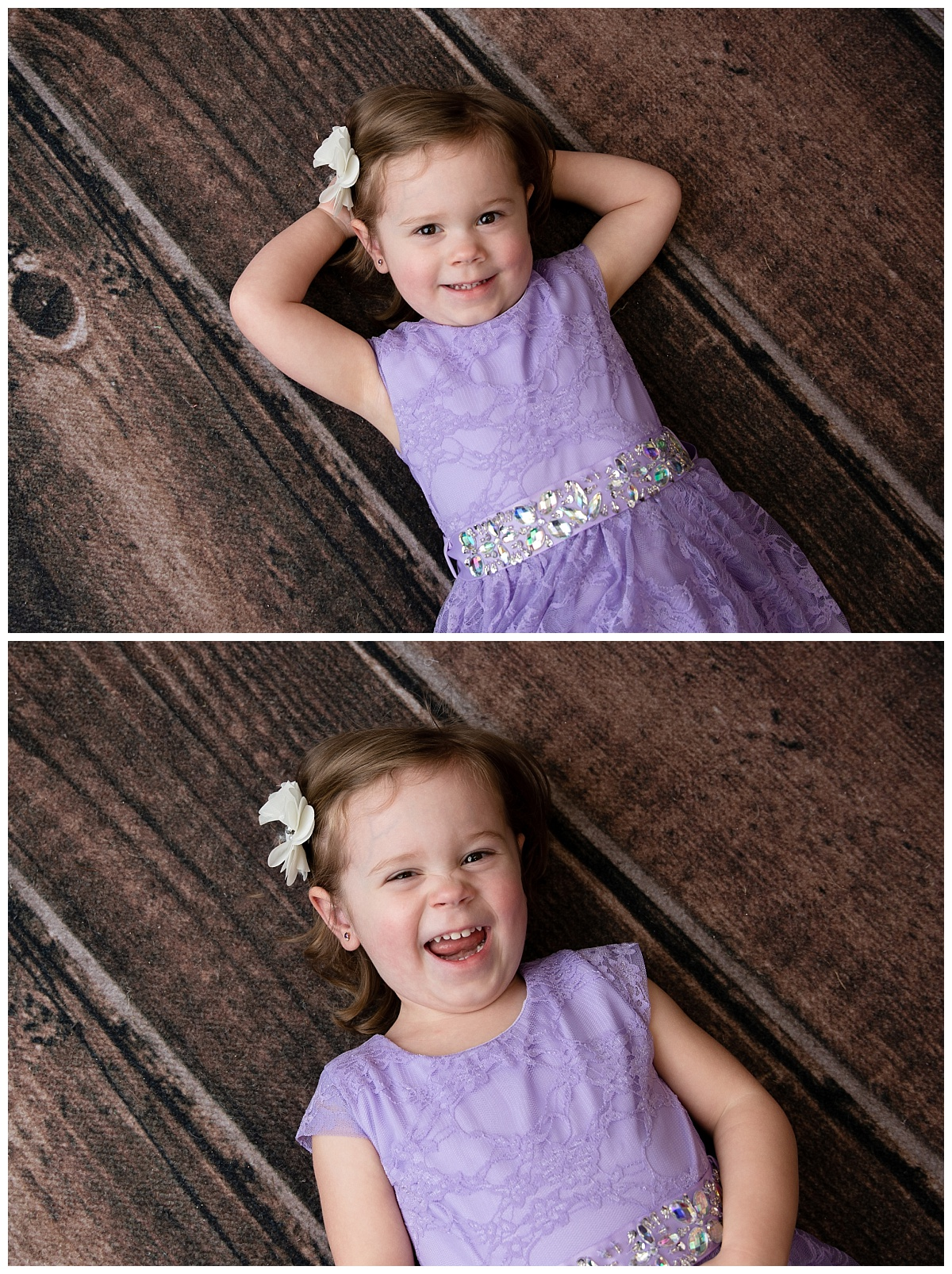 st-louis-birthday-photographer-three-year-old-girl-laying-on-wood-floor.jpg