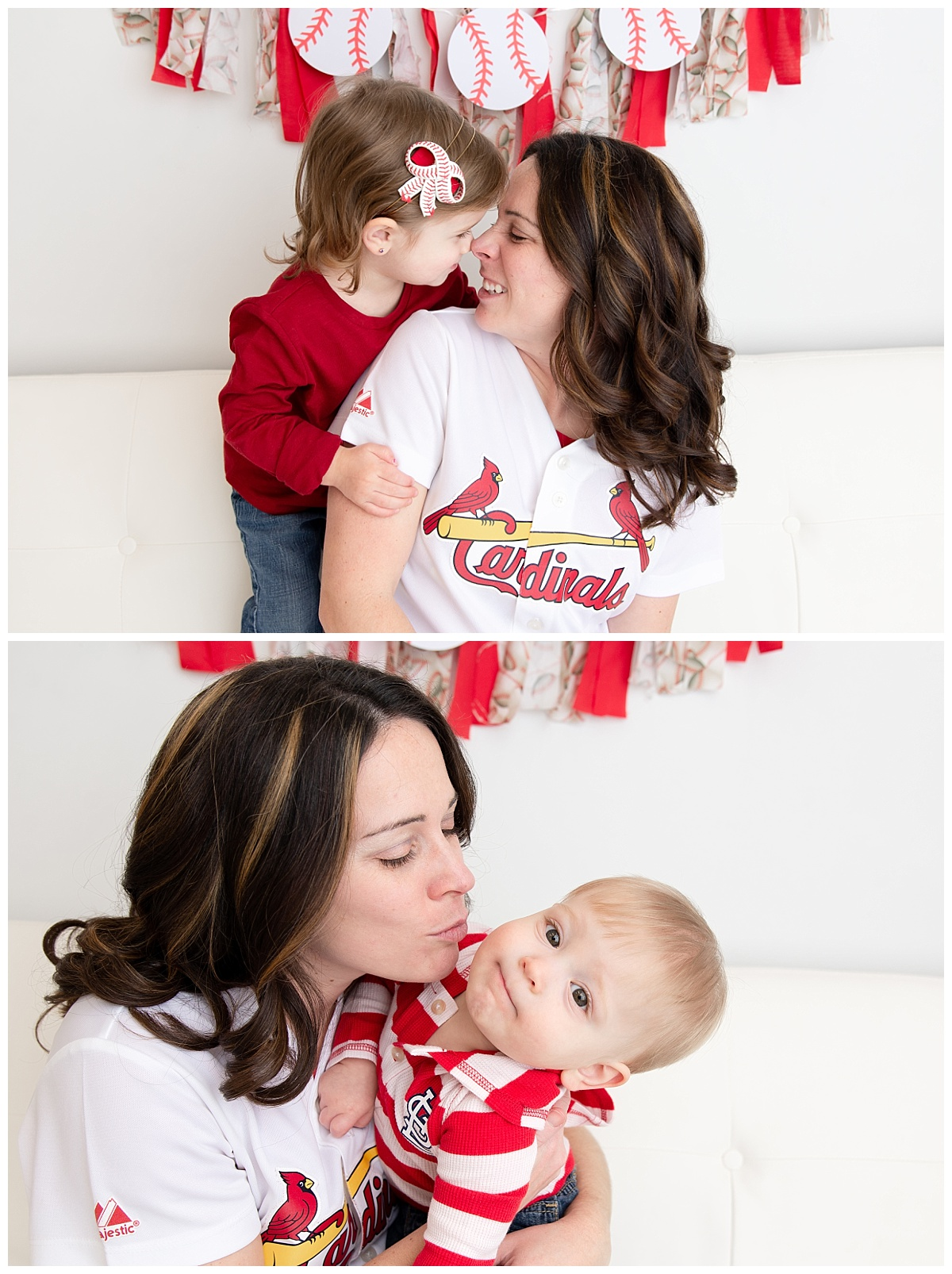 st-louis-family-photographer-st-louis-cardinals-family-pictures-mom-with-kids.jpg