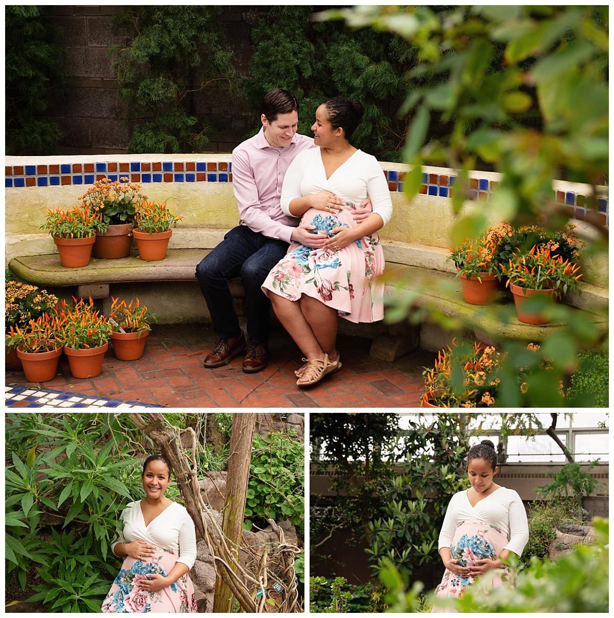 st-louis-maternity-photographer-at-missouri-botanical-gardens-mobot.jpg
