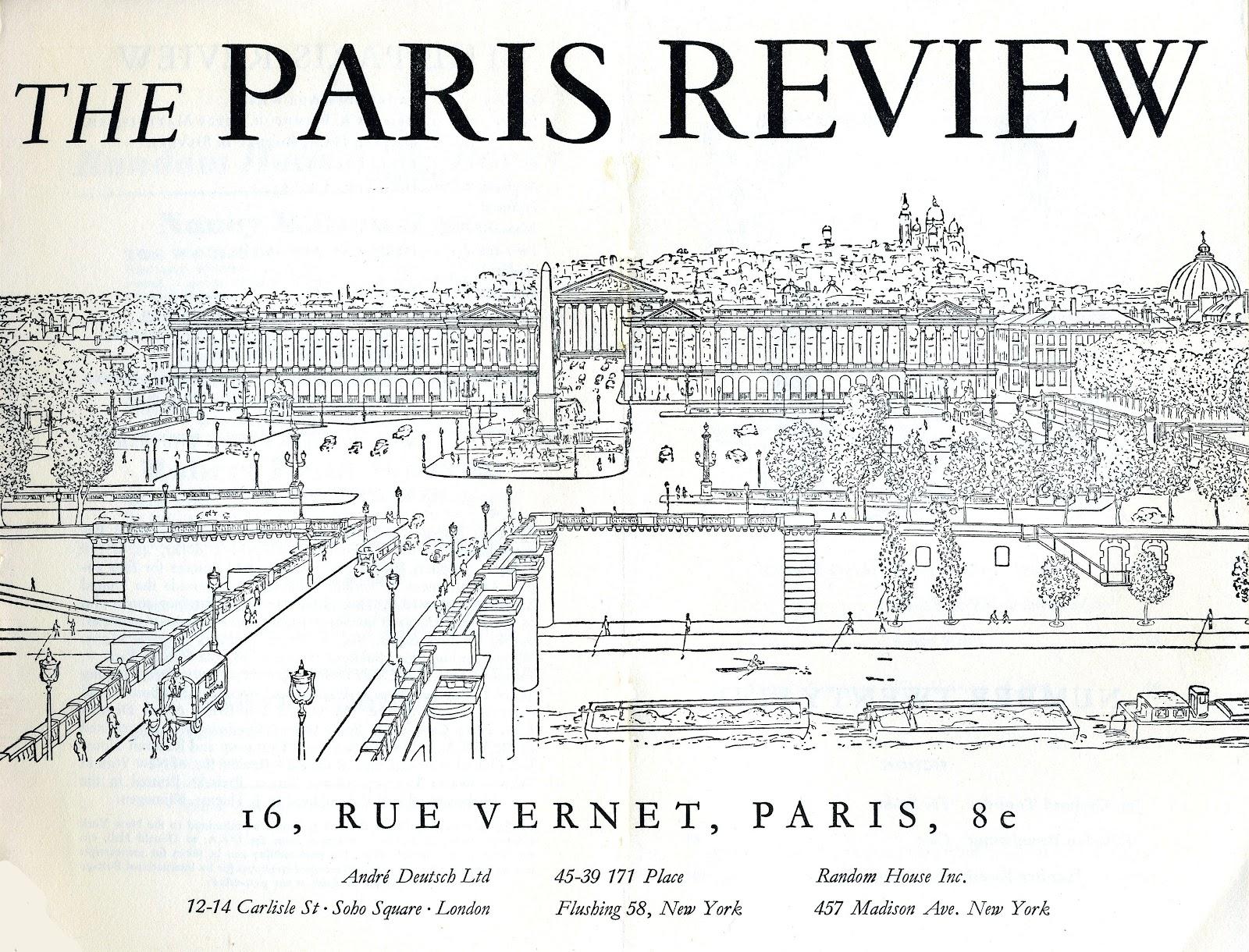 The-Paris-Review217.jpg