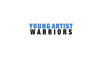 2017CommunitySupporters_0000_YOUNG ARTIST WARRIORS.jpg