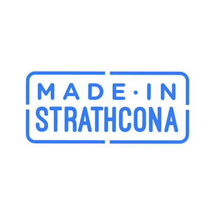 VMF-2018Sponsor-_MadeInStrath.jpg