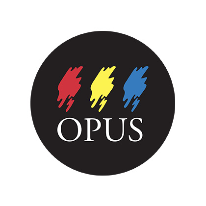 VMF-2018Sponsor-_Opus.jpg