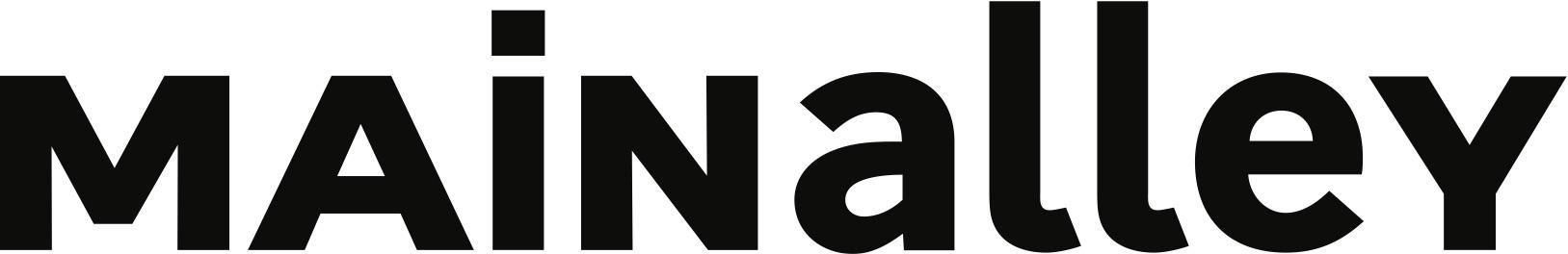 Main Alley Logo.jpg