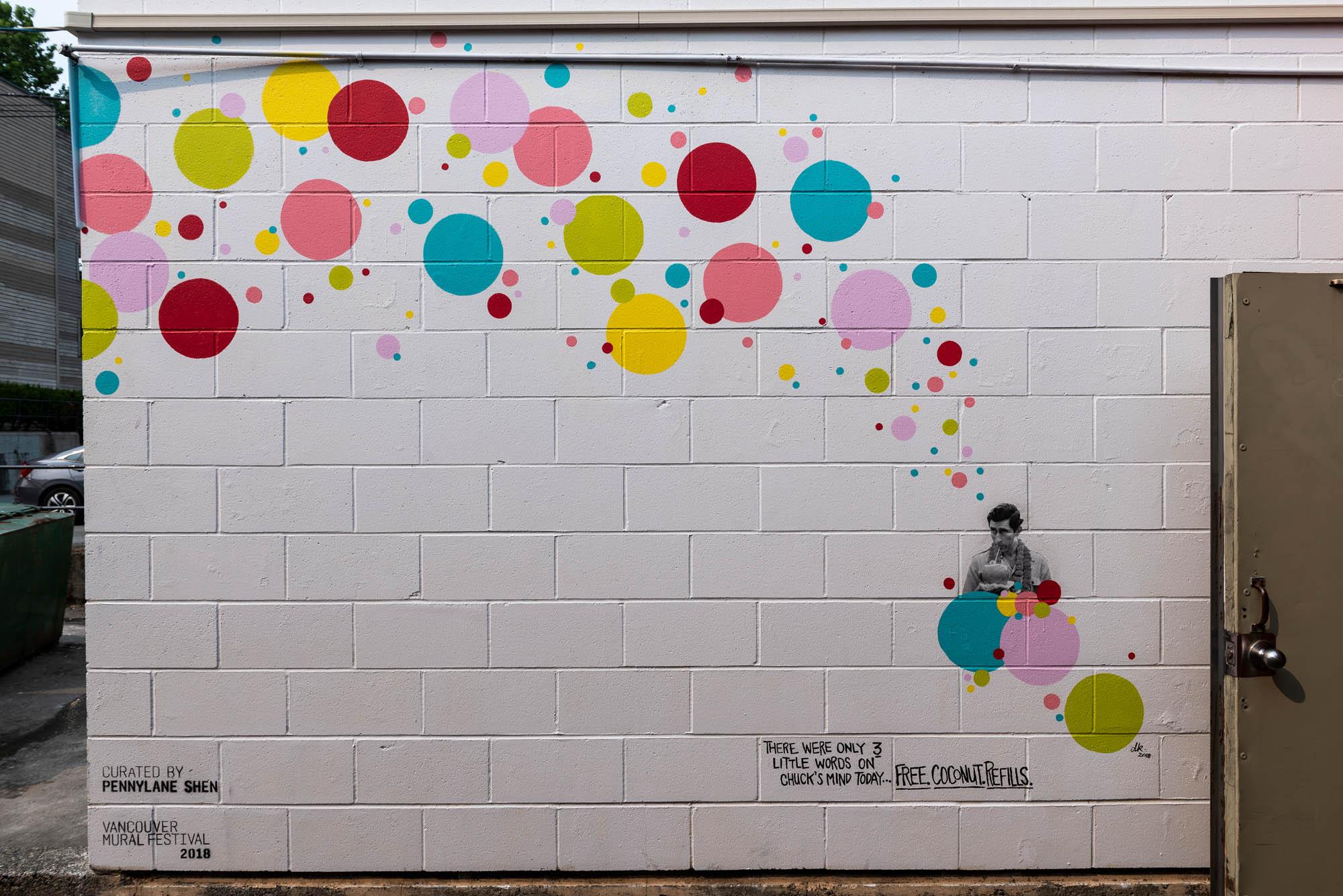 GabrielMartins_VMF_Murals2018_20180813_006.jpg