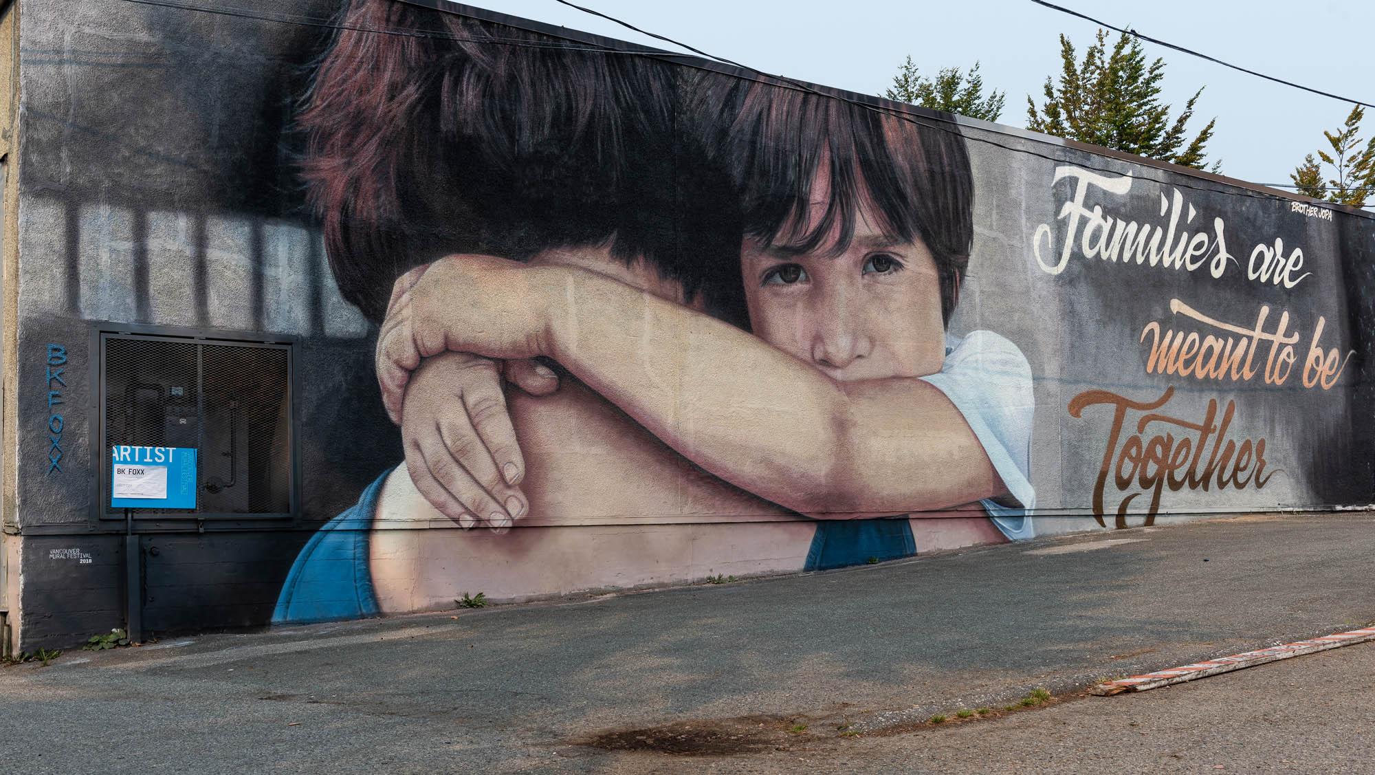 GabrielMartins_VMF_Murals2018_20180813_008.jpg
