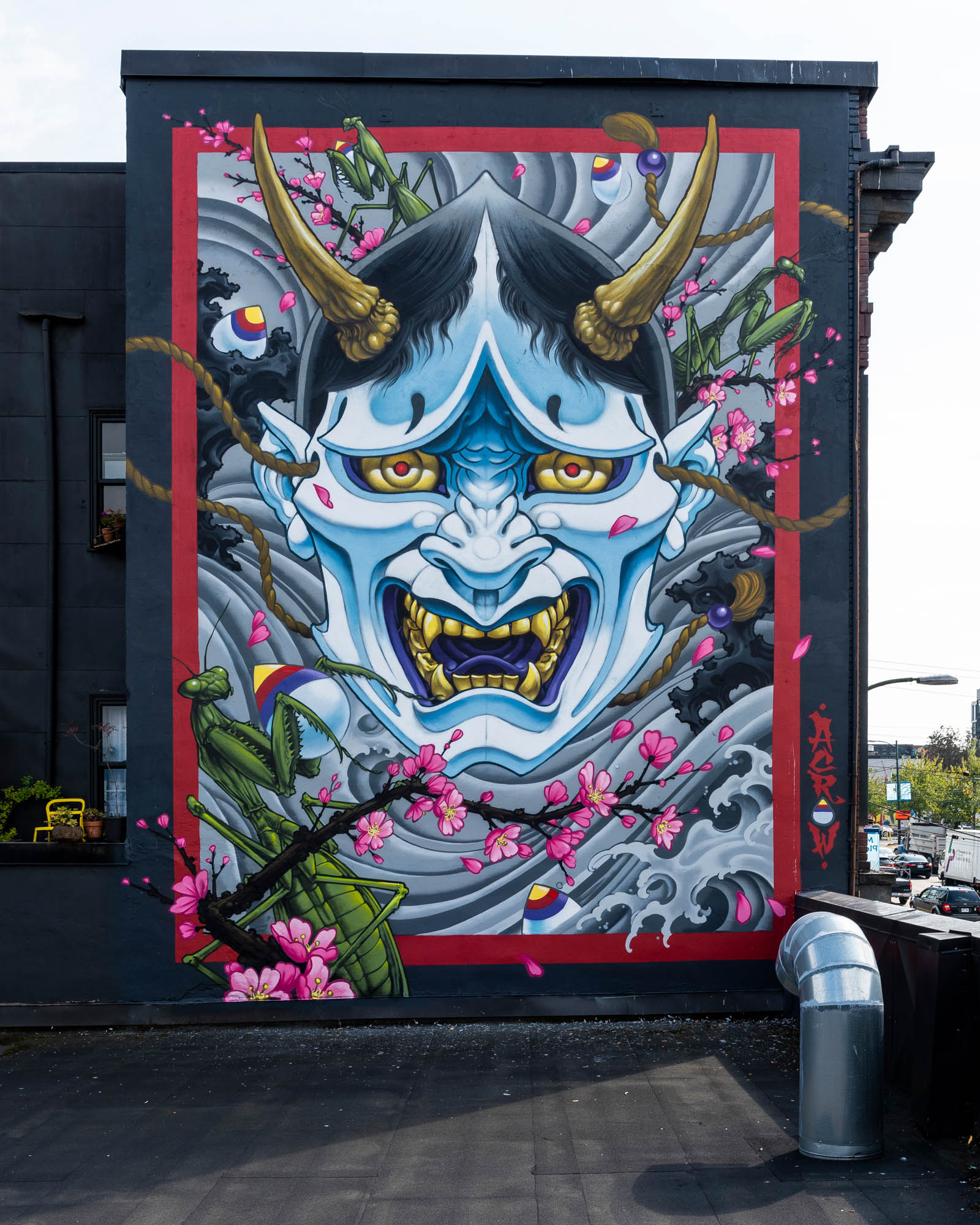 GabrielMartins_VMF_Murals2018_20180829_021.jpg