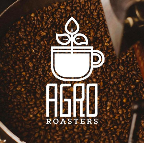 AGRO ROASTERS  @agroroasters  Solving your need for a coffee fix with high quality specialty coffee right in Strathcona. Get curious about how and where it was grown, Agro Roasters work directly with farmers and operate as certified organic coffee roasters in Vancouver.