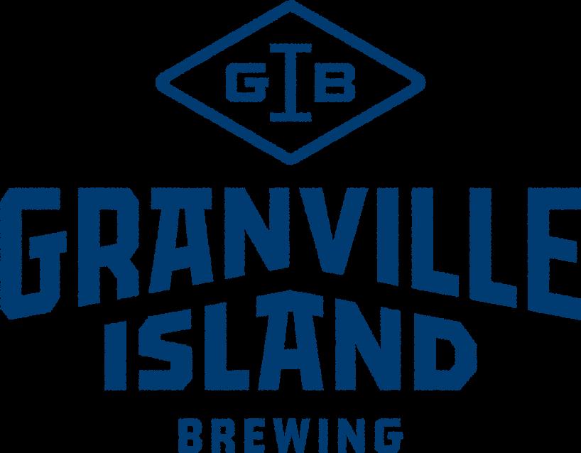GIB_Logo_Blue_RGB.png