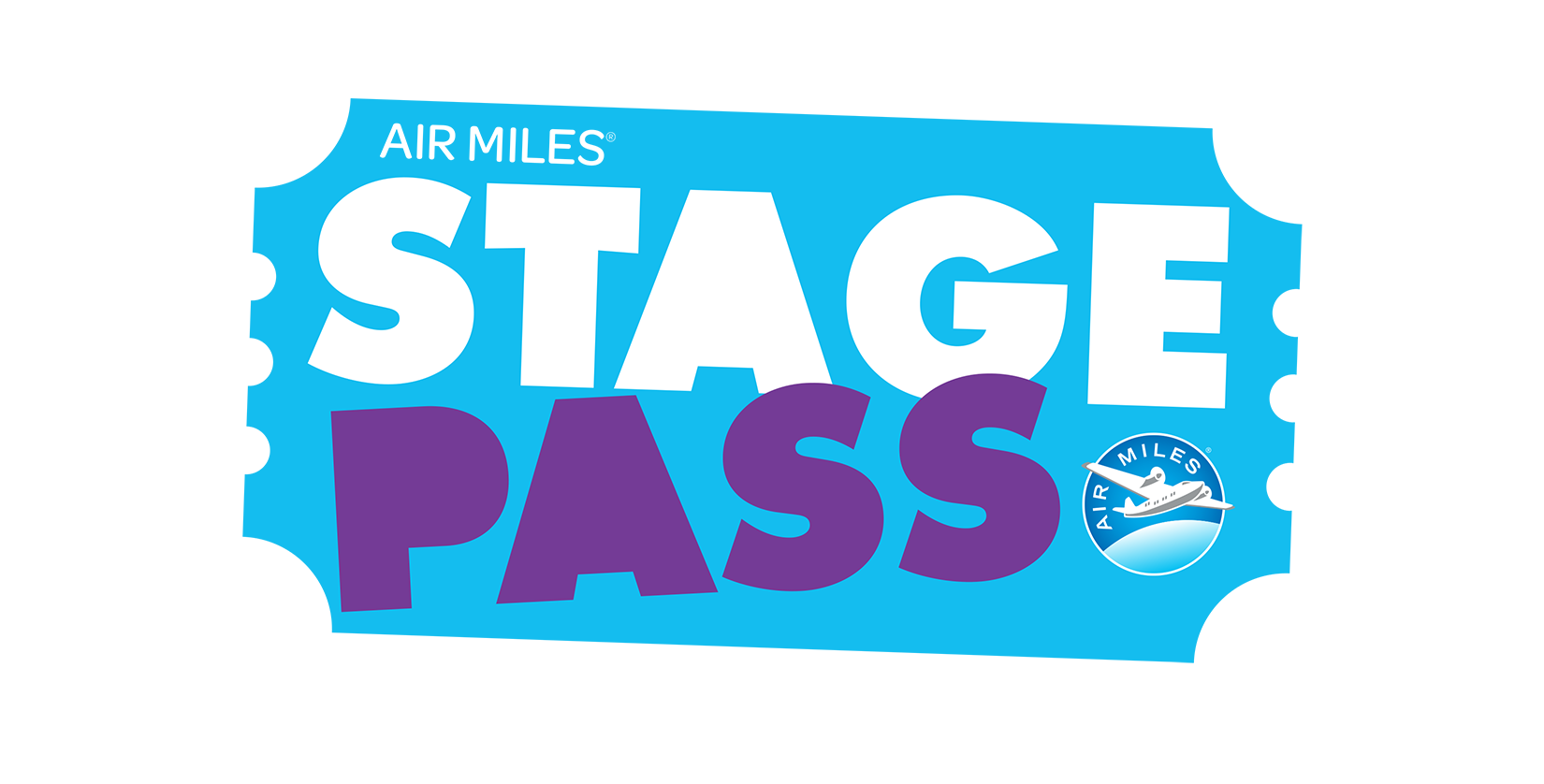 AM STAGE PASS_BLUE_4C_WHT_RGB.png