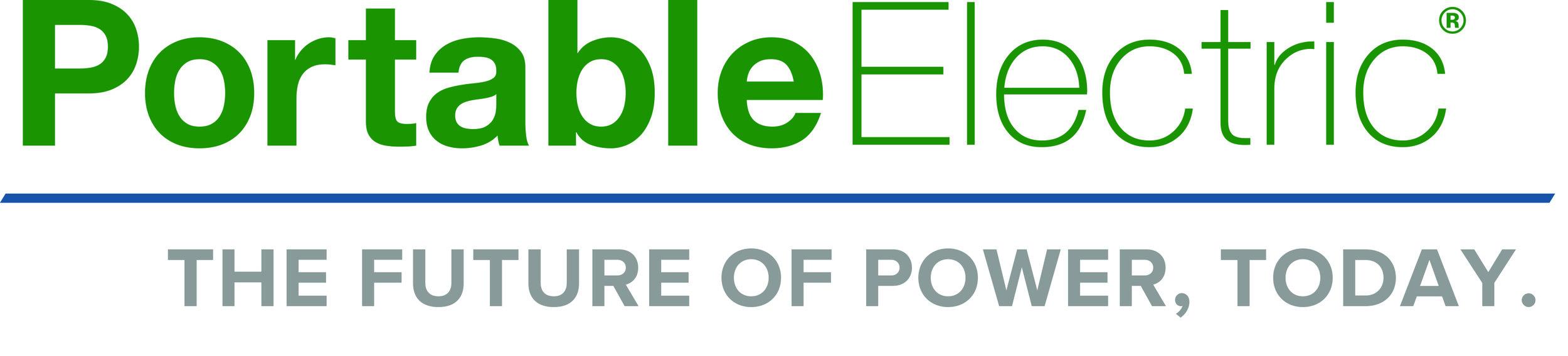 PE Logo TFPT.jpg