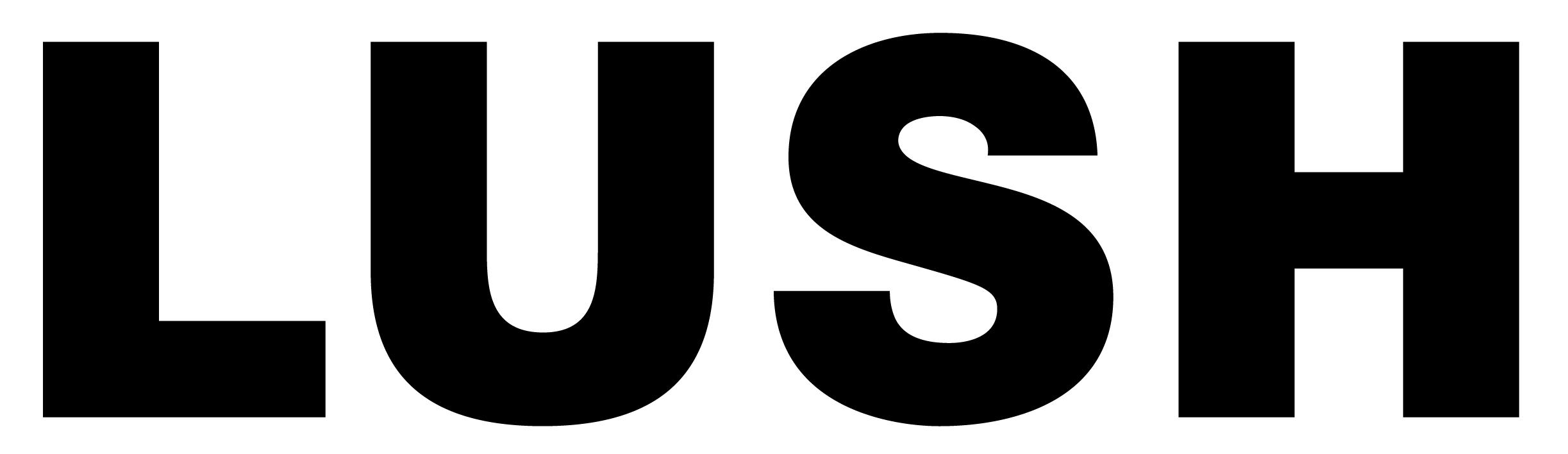 LUSH_Logo2016 BLACK.jpg