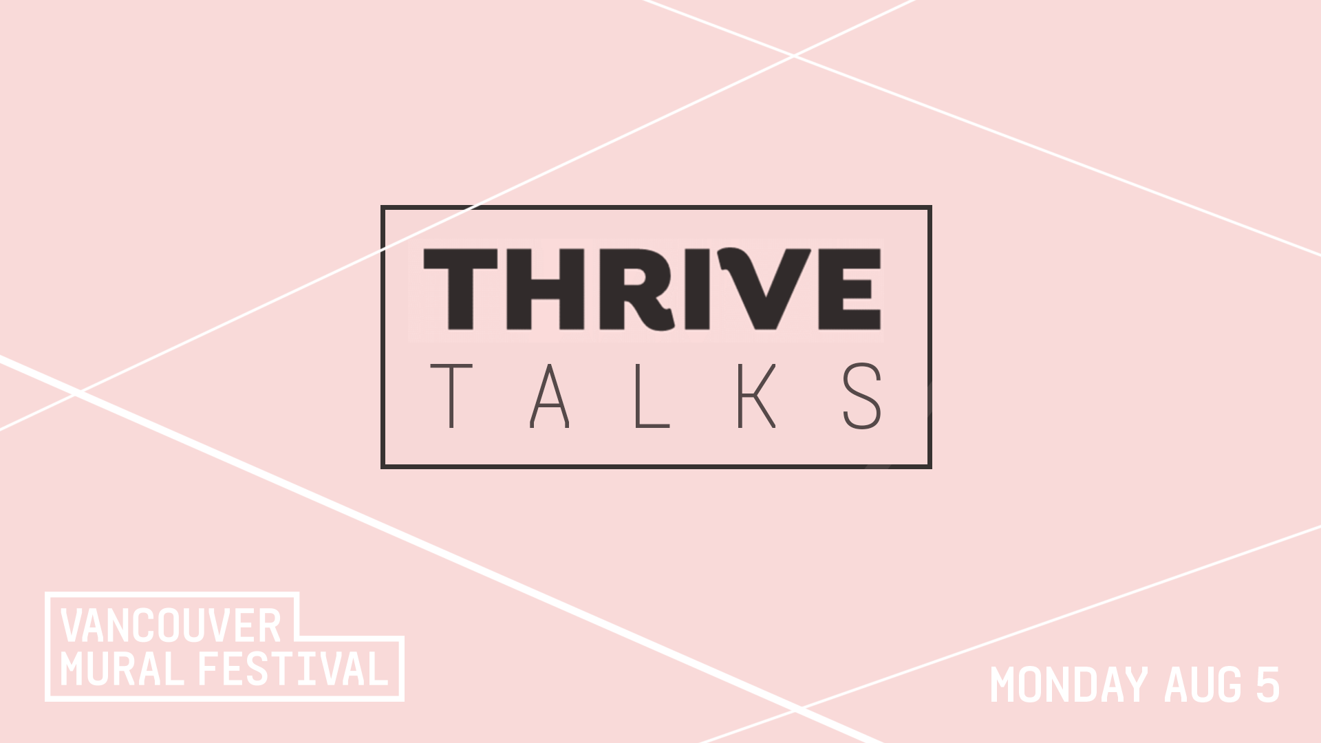VMF2019-FBEventImages-ThriveTalks.png