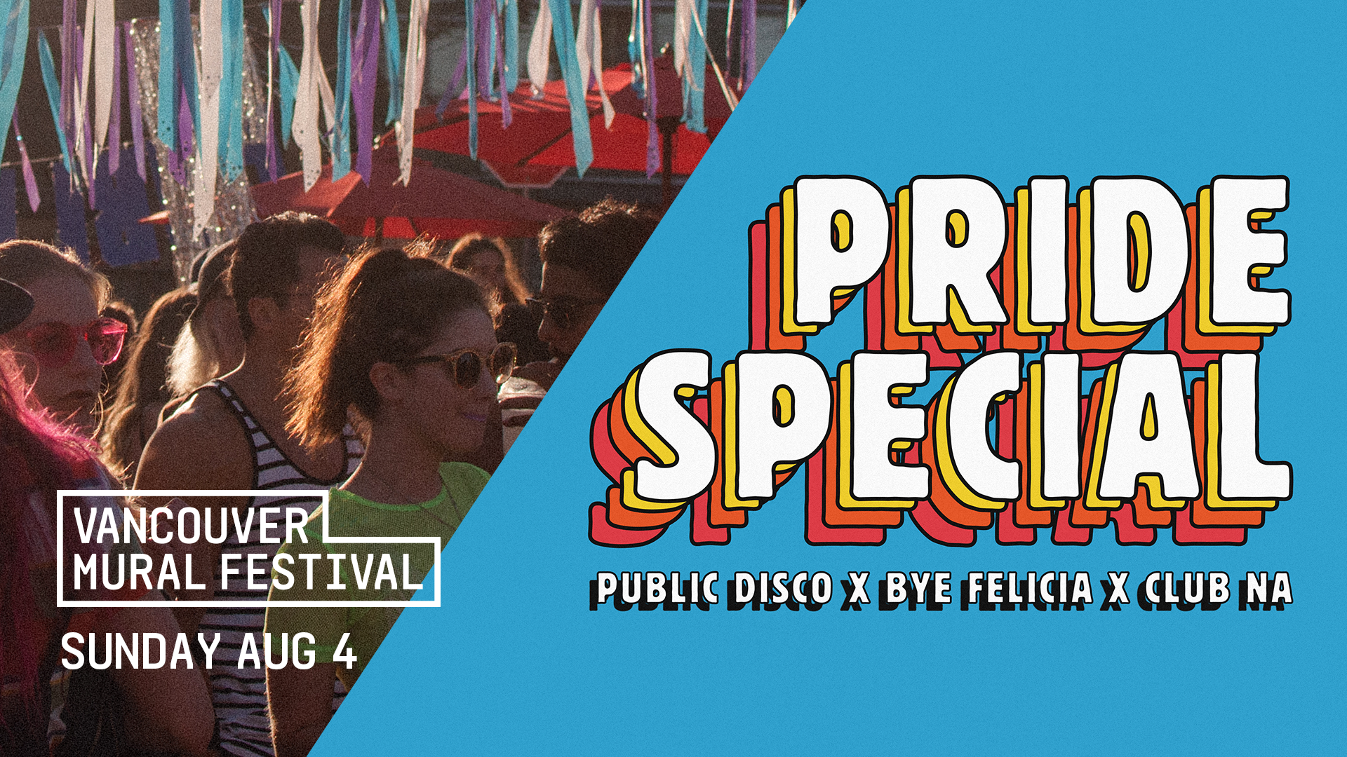 VMF2019-FBEventImages-PrideSpecial.png