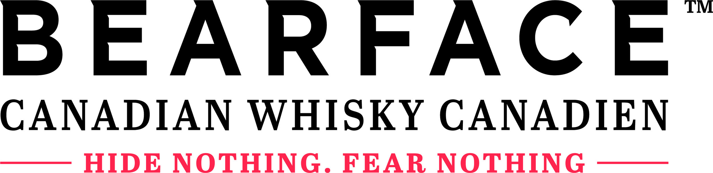 BearFace Brand Logo LockUp _ NoShadow_TM_CMYK.jpg