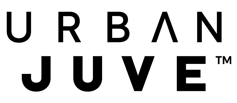 Urban Juve Logo Final-01.jpg
