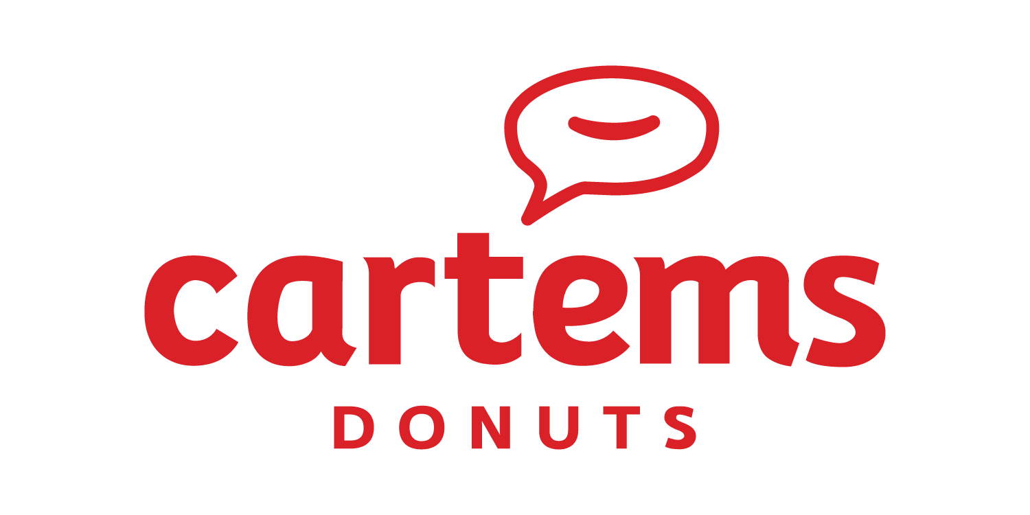 Cartems-Donuts-Full-Logo-(red-on-transparent).png