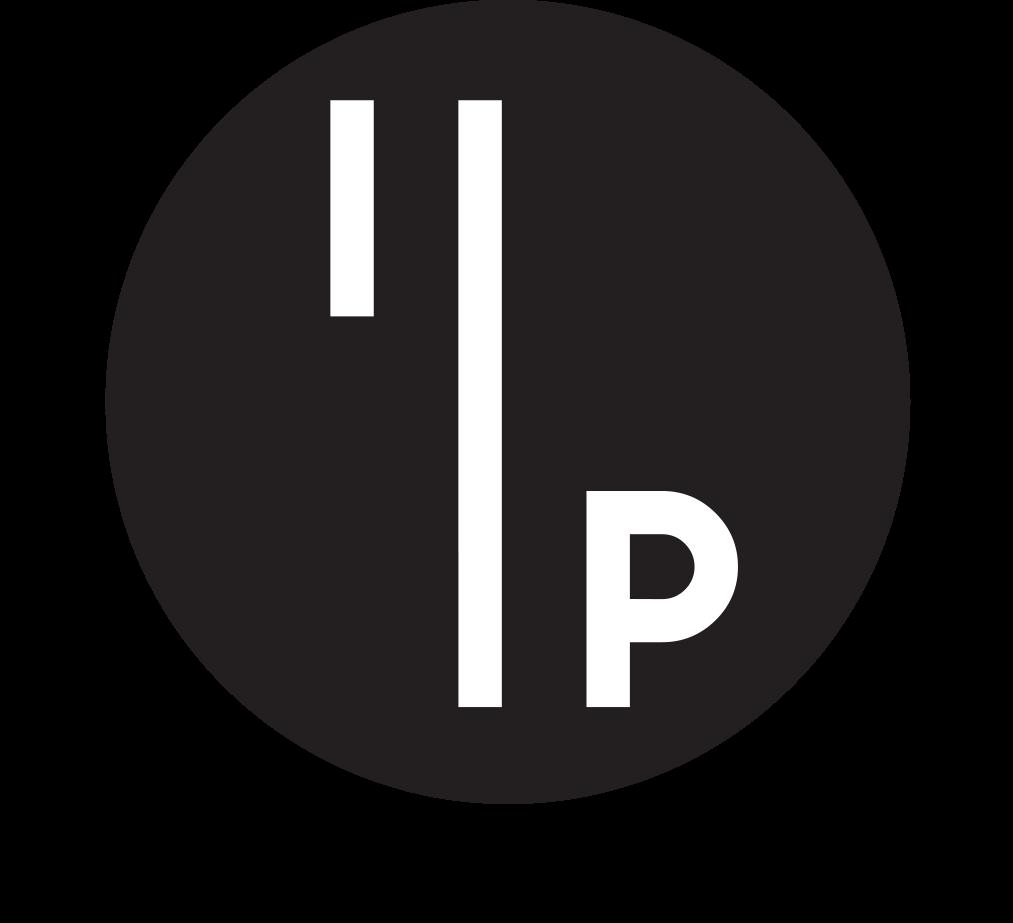 IPR peg.png