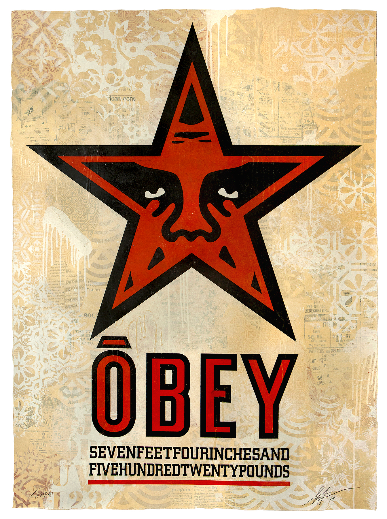 Obey-Star-HPM-Web.jpg