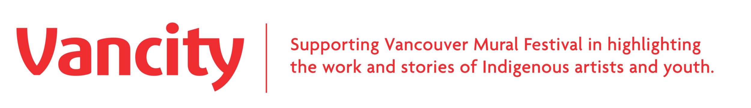 Uplifting Indigenous voices Vancity.png