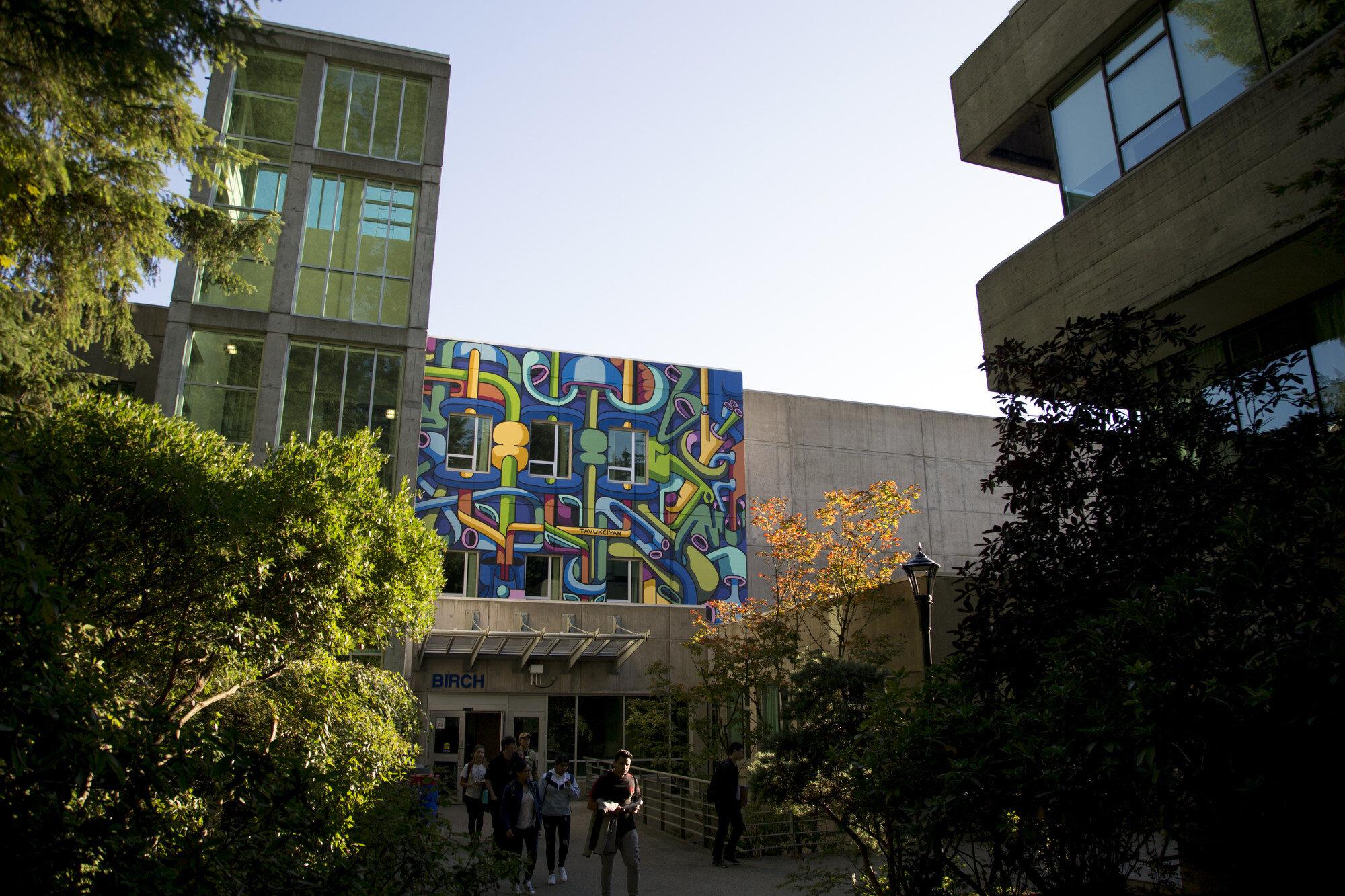 Andrew-Tavukciyan-mural-1 (1).jpg