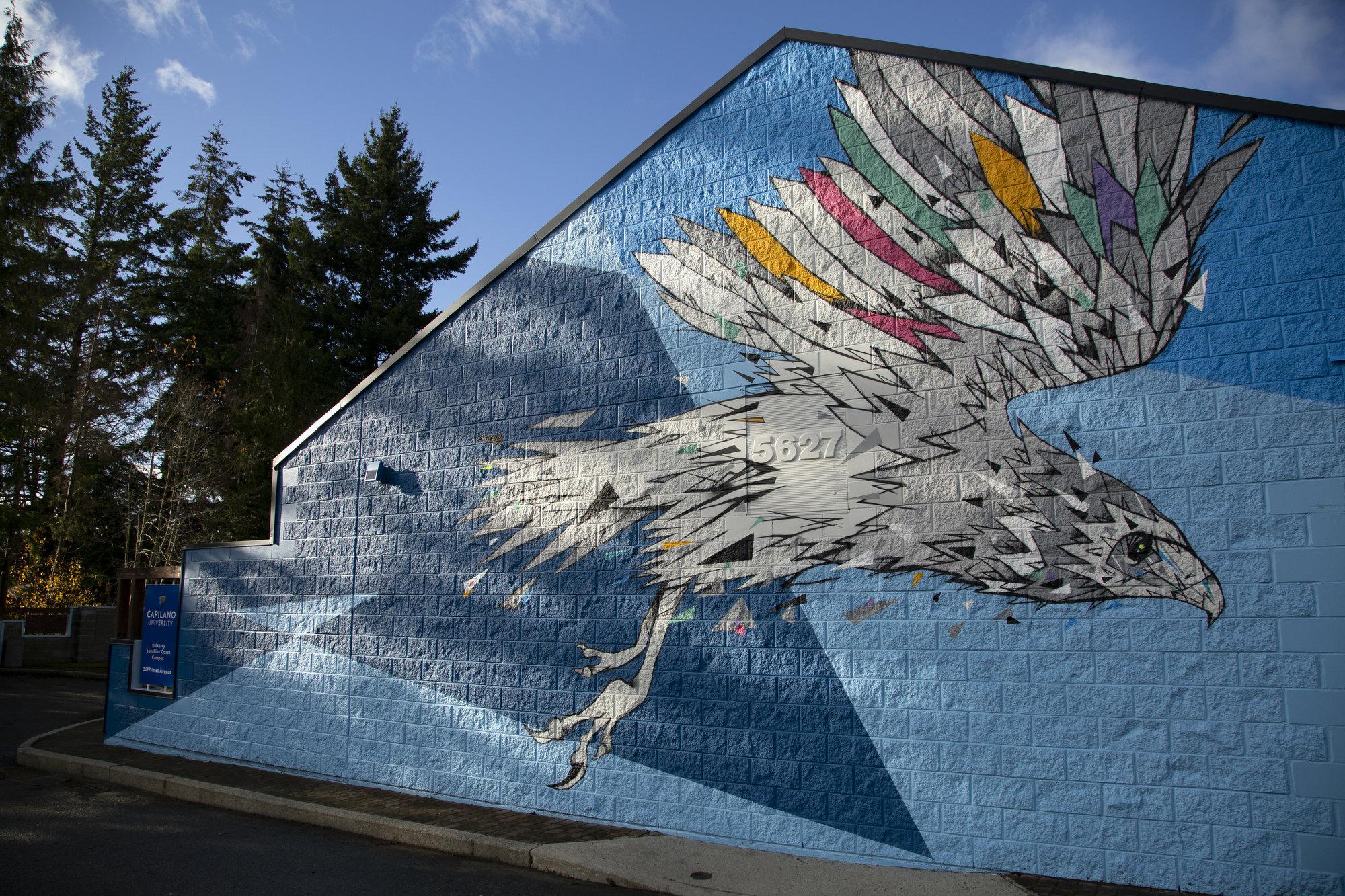 Ben-Tour-mural (1).jpg