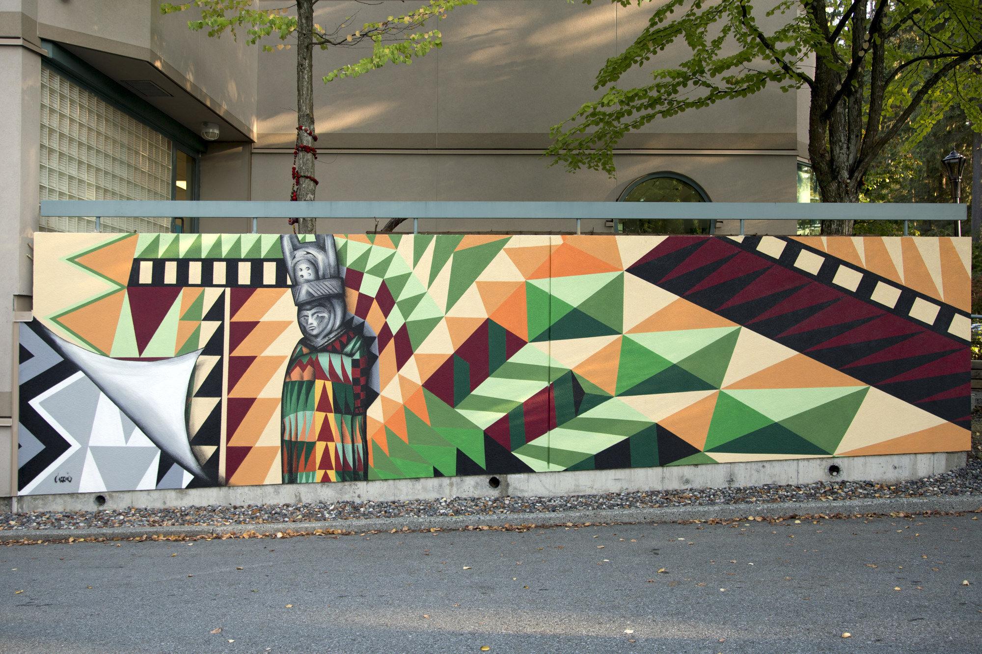 Carrielynn-Victor-Debra-Sparrow-mural (2).jpg