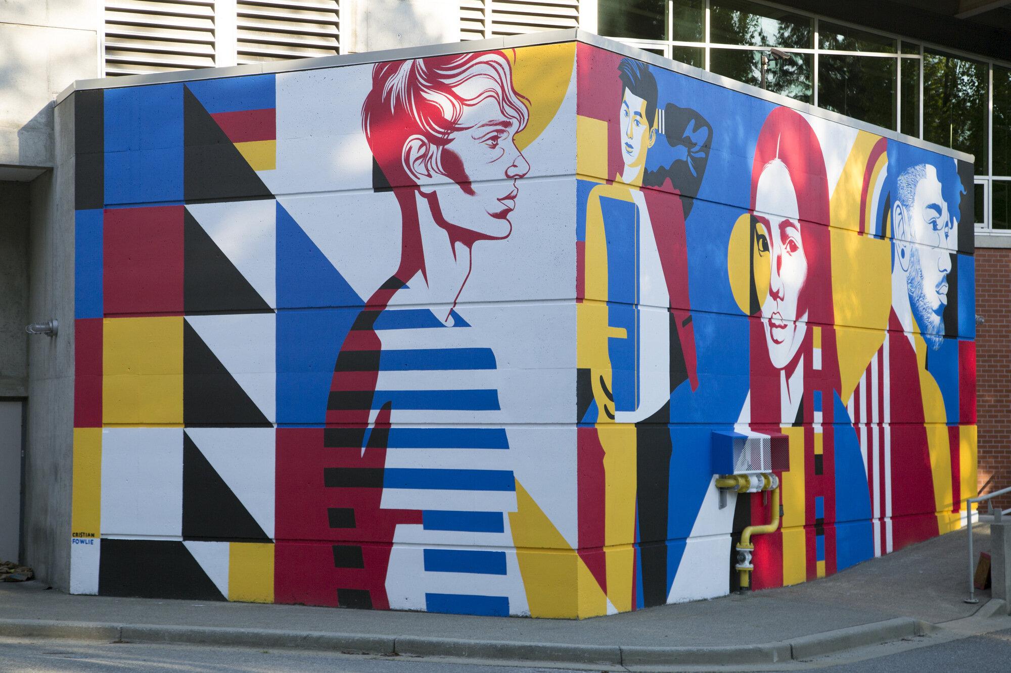 Cristian-Fowlie-mural (2).jpg