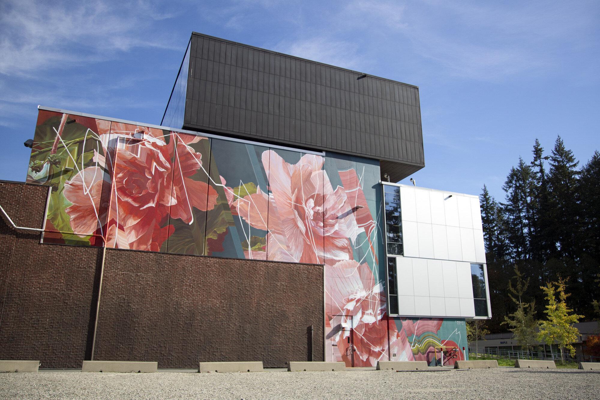 Drew-Young-mural (2).jpg