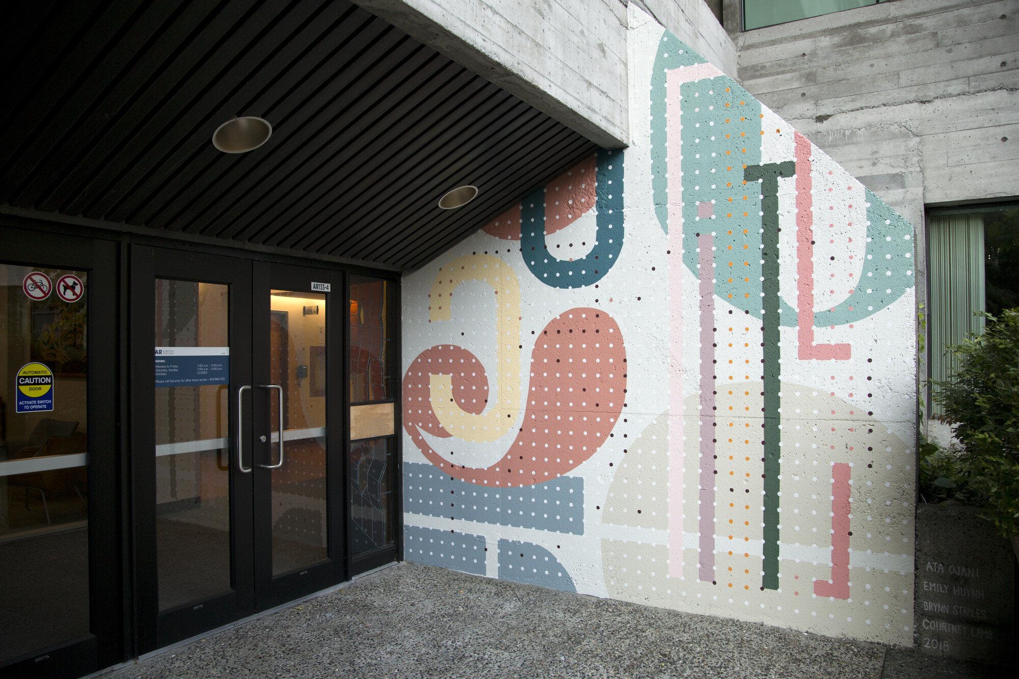 IDEA-students-mural.jpg