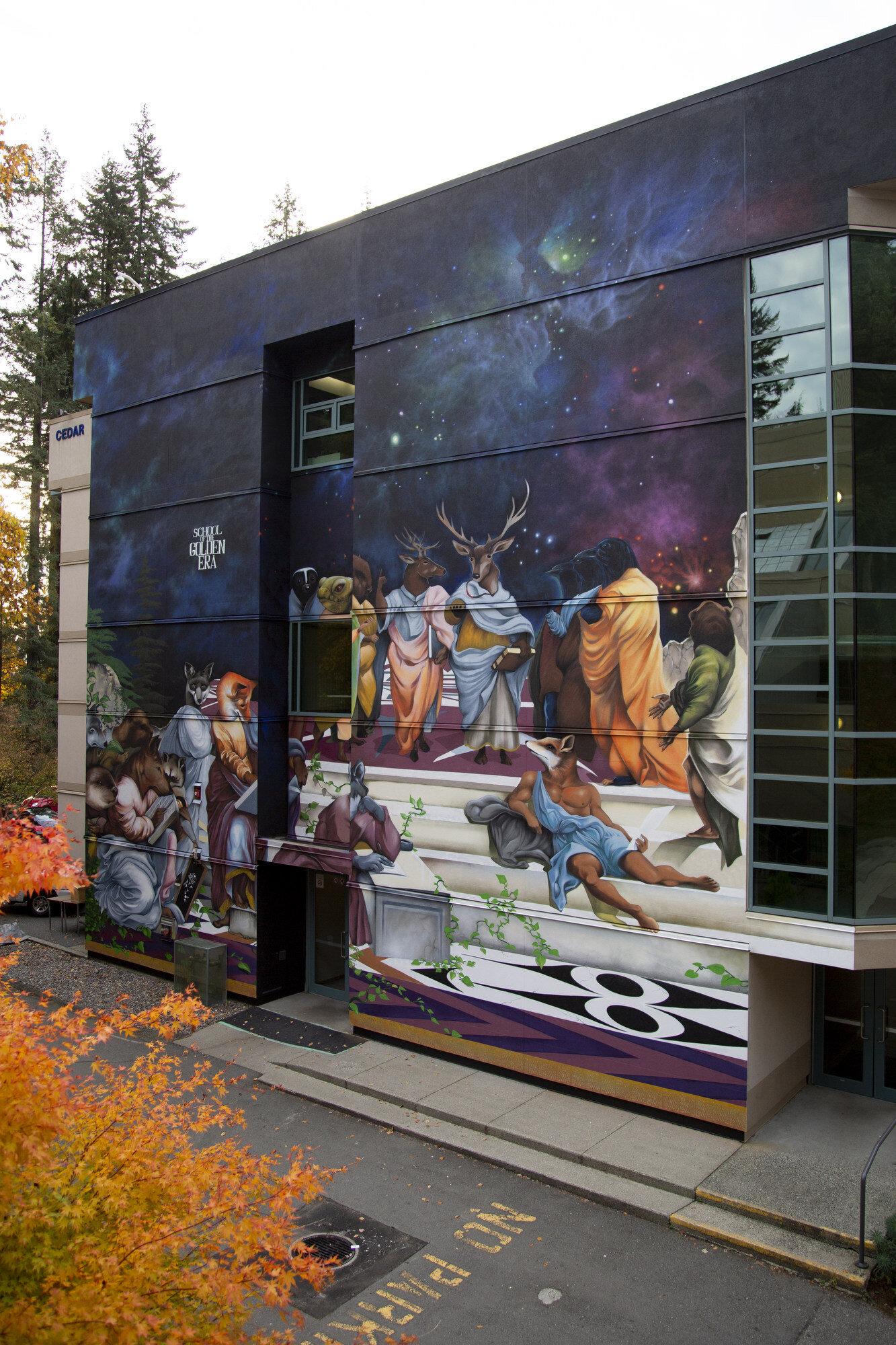 Nelson-Garcia-Xochitl-Leal-mural (1).jpg