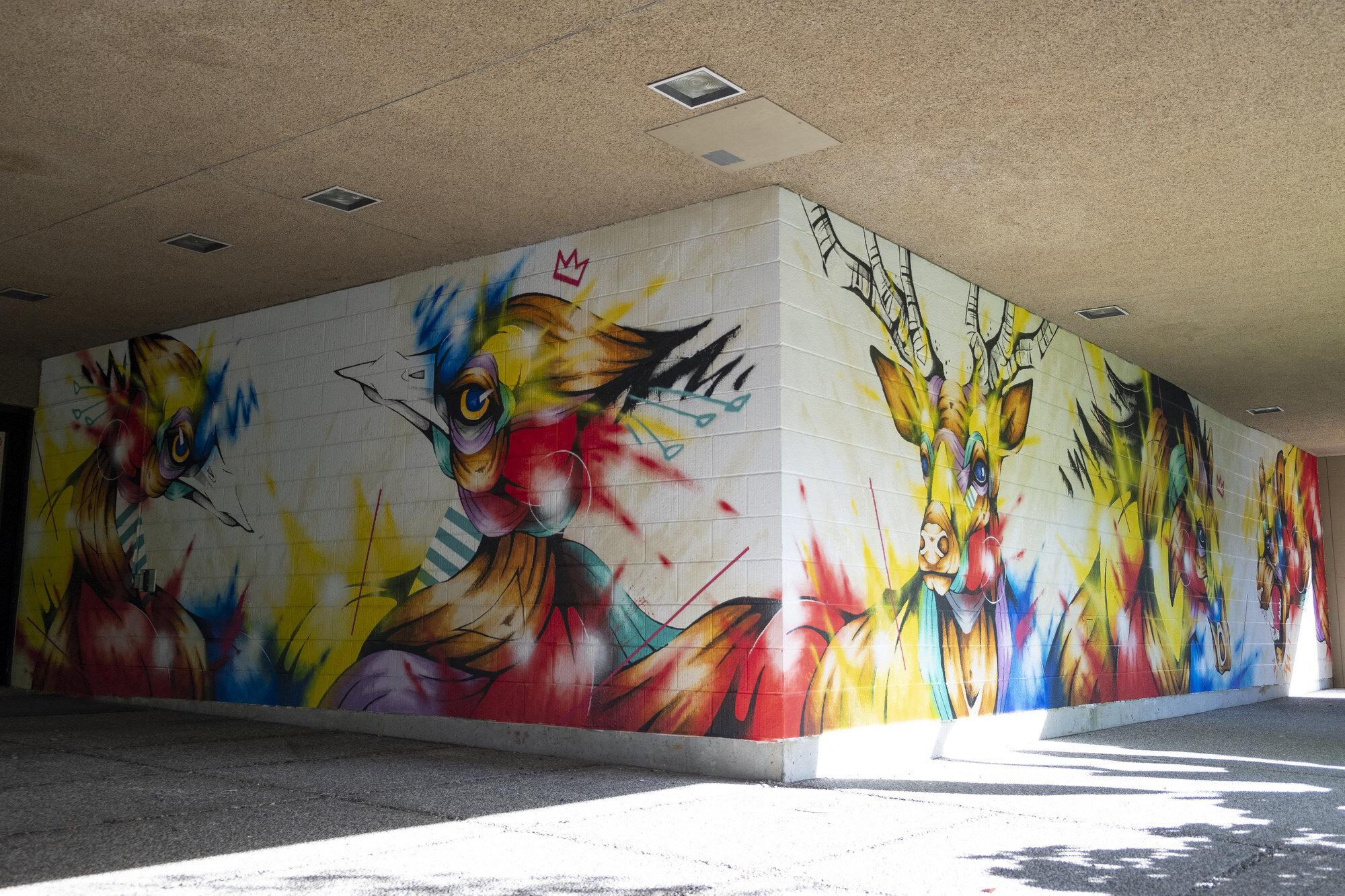 Taka-Sudo-mural (1).jpg