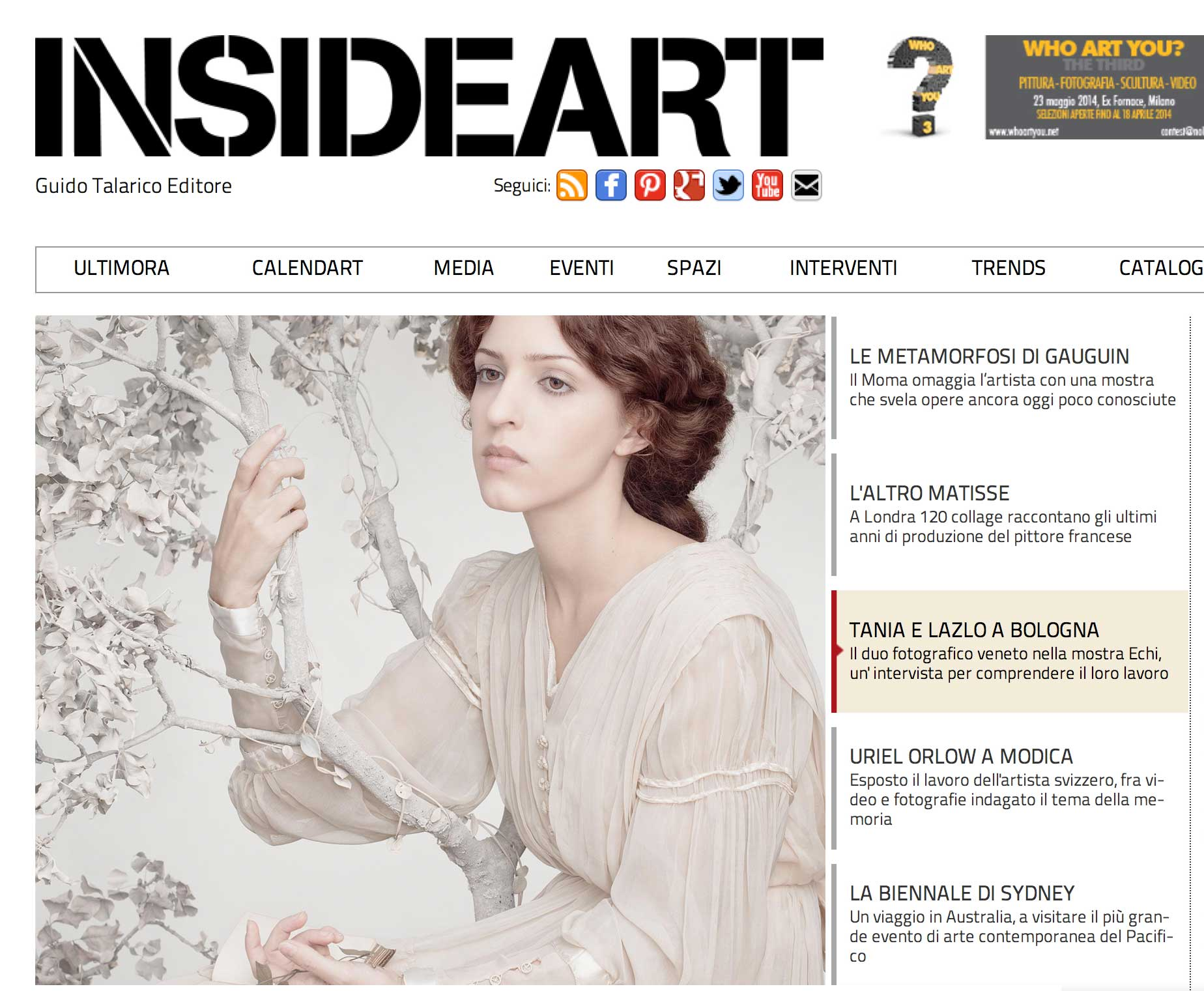 Tania-and-Lazlo-Insideart-homepage.jpg
