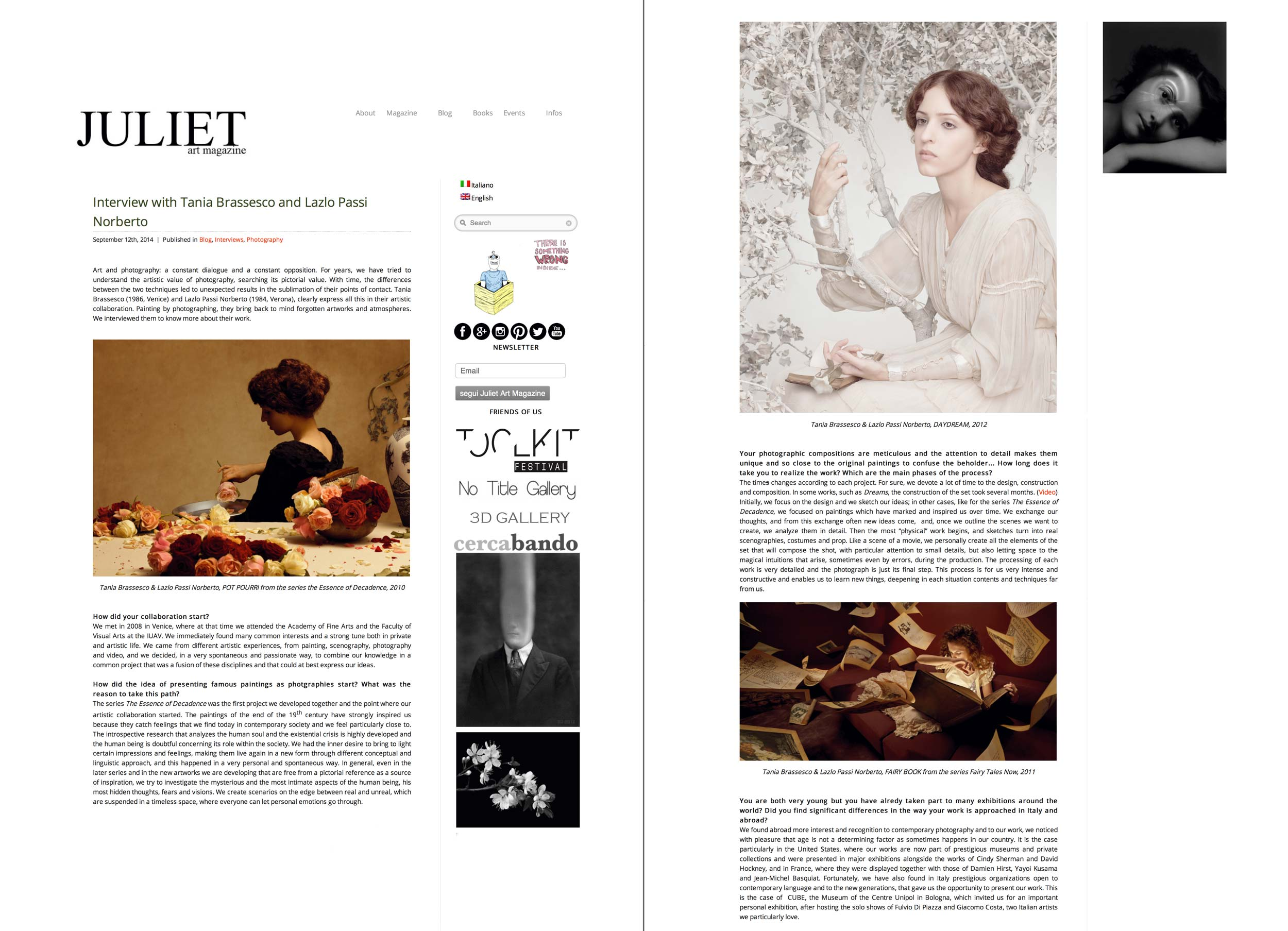 Tania-and-Lazlo-interview-on-Juliet.jpg