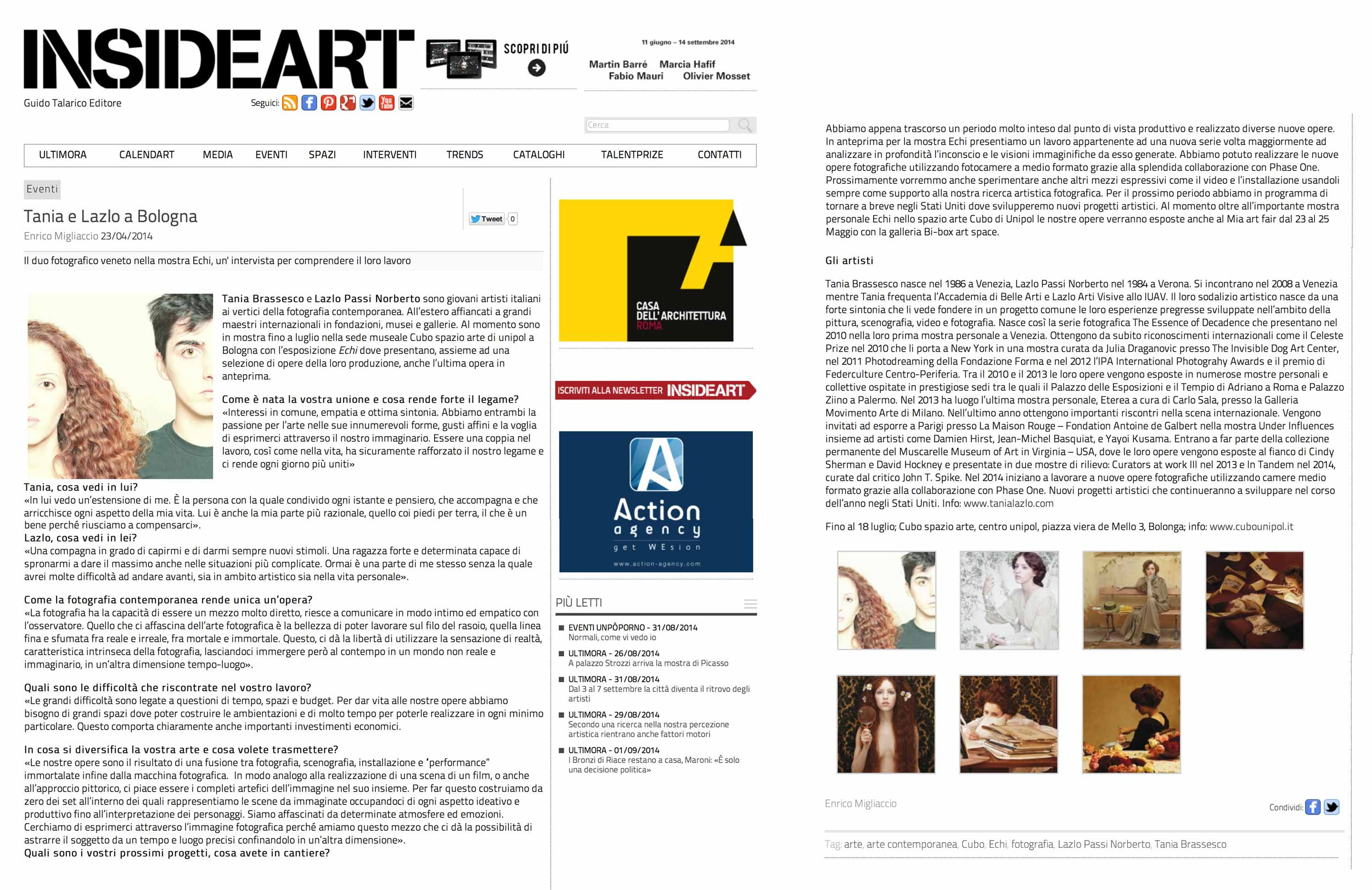 Tania-and-Lazlo-interview-on-Insideart.jpg